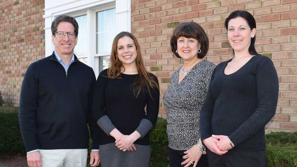 Staff-and-Doctor-Group-at-Cedarbaum-Orthodontics-in-Flemington-NJ