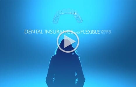 Cost of Invisalign Video at Cedarbaum Orthodontics in Flemington NJ