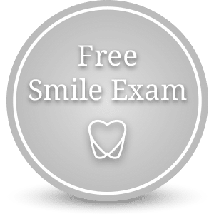Free Smile Exam Hover Cedarbaum Orthodontics Flemington NJ