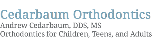 Cedarbaum Orthodontics - Braces and Invisalign For All Ages in Flemington, NJ